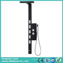 Newest Design Aluminium Alloy Shower Sets (LT-L651)